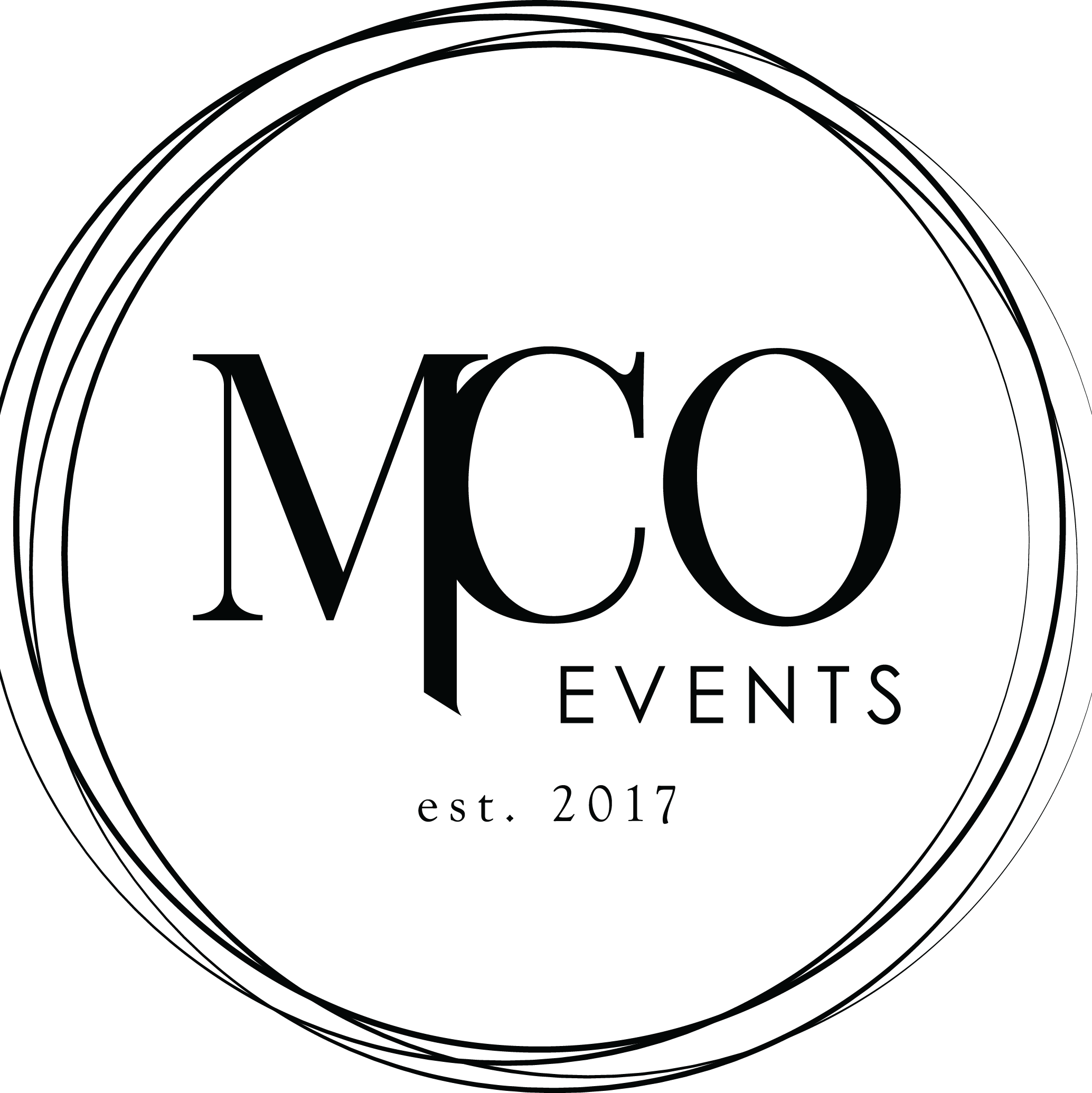 Welcome to MCO Events