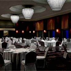 Planning a Corporate Event? What you need to know to get started.